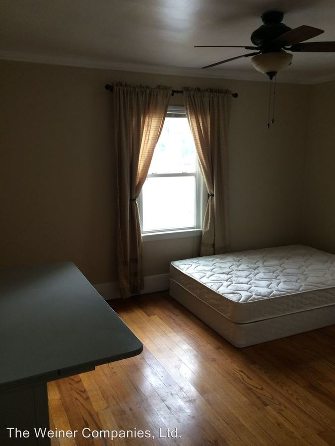 8+ Bedrooms 3 Bathrooms Apartment for rent at 201 N. Lincoln Ave. in Urbana, IL