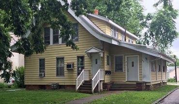 Similar Apartment at 812 W. Main St.