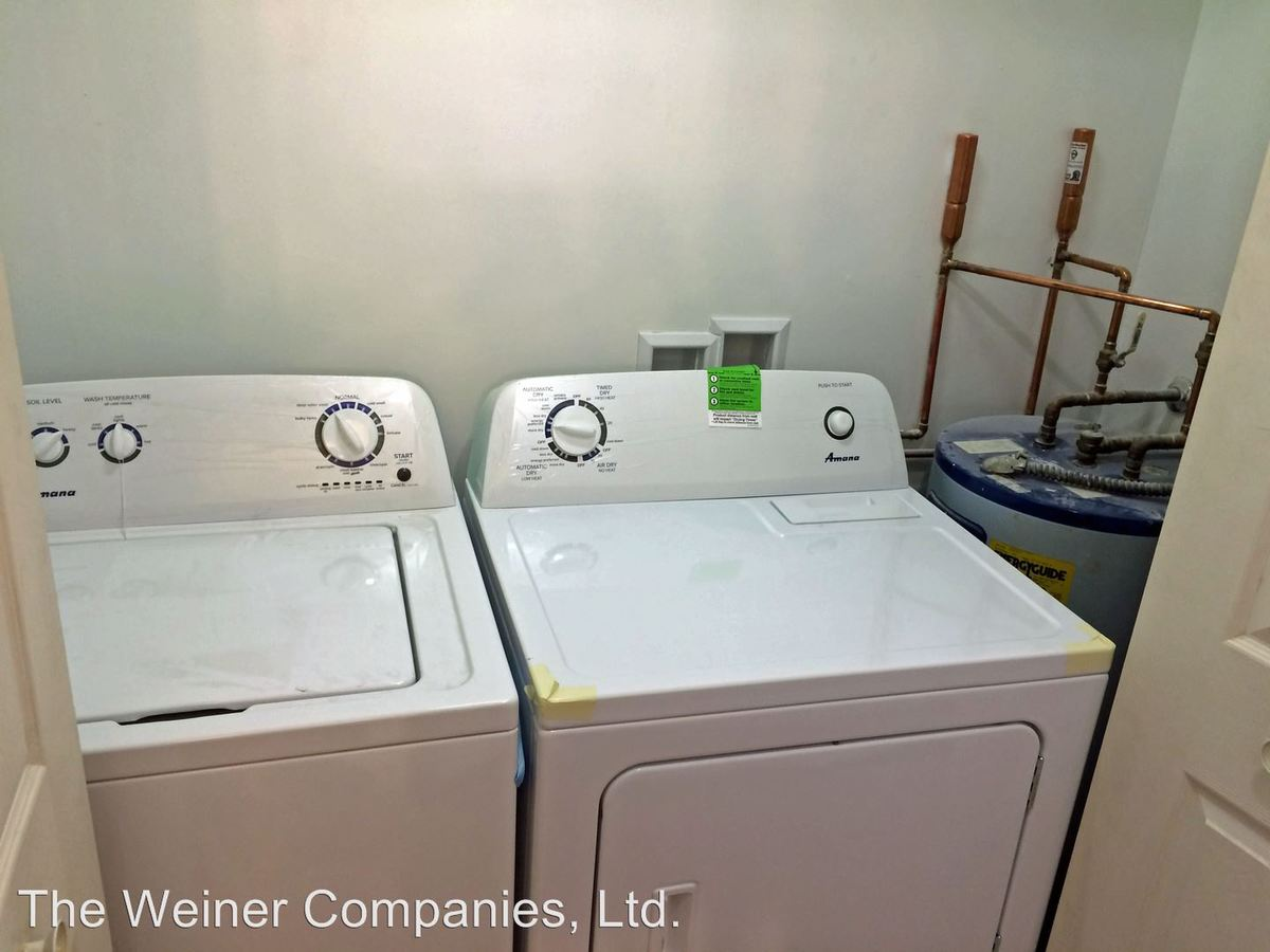 1 Bedroom 1 Bathroom Apartment for rent at 504 E. Green St. in Urbana, IL
