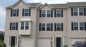 Similar Apartment at 1122 Sparrow Way