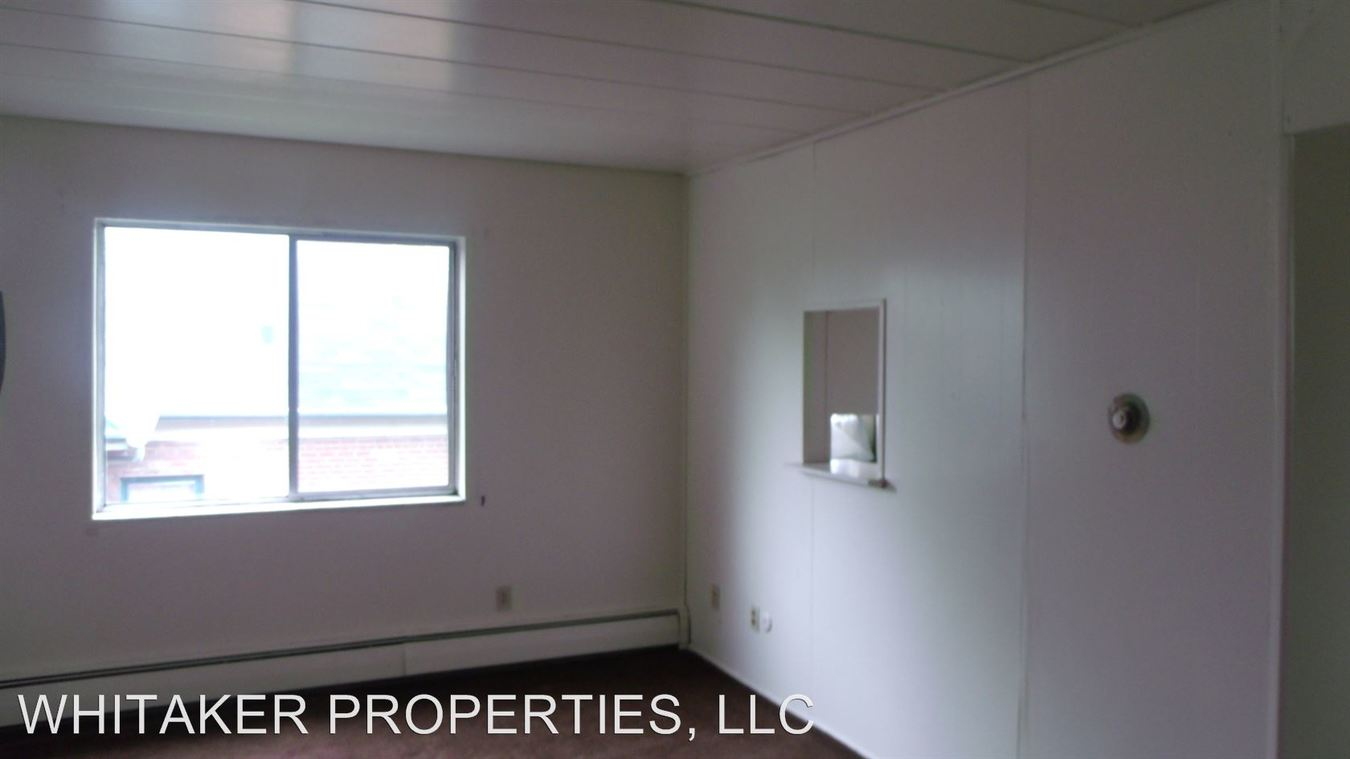 1 Bedroom 1 Bathroom Apartment for rent at 200 Central Ave 333 Superior Ave in Dayton, OH