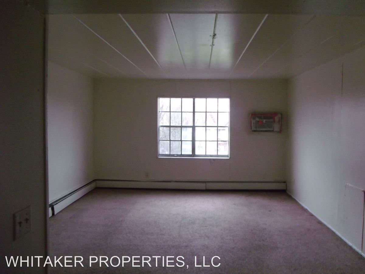 Studio 1 Bathroom Apartment for rent at 200 Central Ave 333 Superior Ave in Dayton, OH