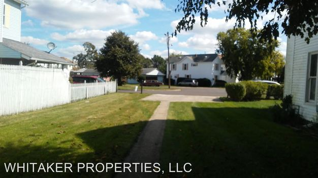 2 Bedrooms 1 Bathroom Apartment for rent at 153 Rita Ave in Dayton, OH