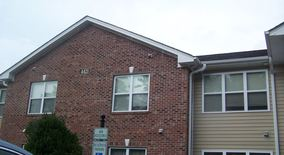 Similar Apartment at 4421 Jaybird Circle,