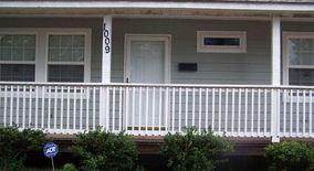 Similar Apartment at 1009 Shaws Aly