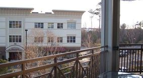 Similar Apartment at 648 Village Park Dr.