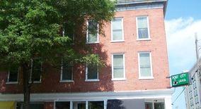 Similar Apartment at 304 B N. Front Street