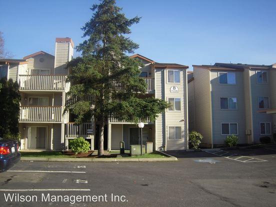1 Bedroom 1 Bathroom Apartment for rent at 11240 Ne 132 Nd in Kirkland, WA