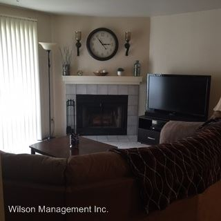 1 Bedroom 1 Bathroom Apartment for rent at 11240 Ne 132 Nd in Kirkland, WA