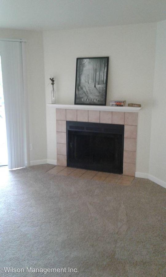 2 Bedrooms 1 Bathroom Apartment for rent at 11240 Ne 132nd in Kirkland, WA