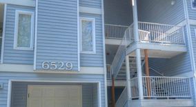 Similar Apartment at 6529 200th St Sw