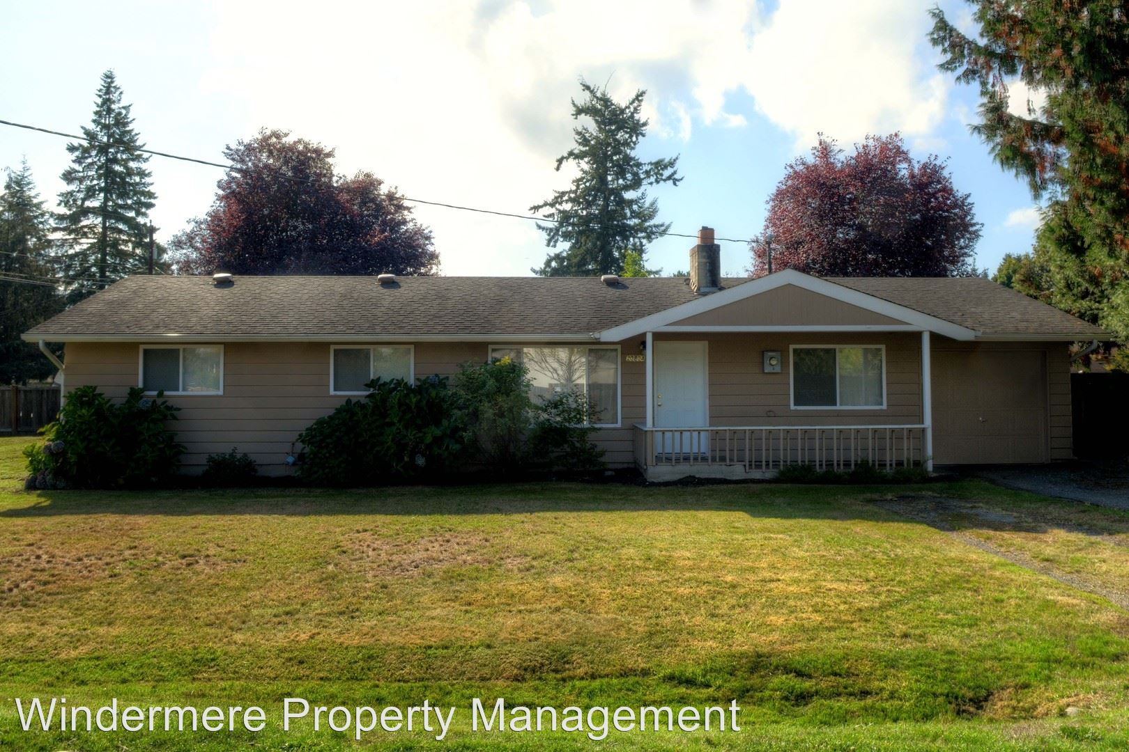 Similar Apartment at 20804 3rd Ave W