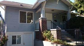 Similar Apartment at 5507 11th Ave. Ne