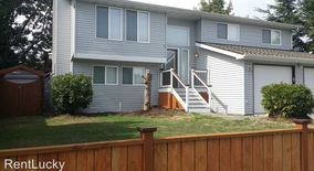 Similar Apartment at 3408 52nd Ave Ne