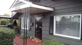Similar Apartment at 8425 S 117th Place