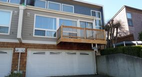 Similar Apartment at 23337 20th Ave. S