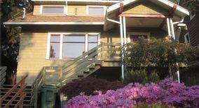 Similar Apartment at 5413 21st Ave. Ne