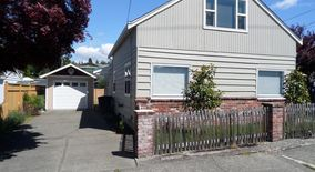 219 6th Ave. S