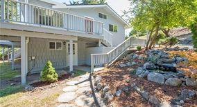 Similar Apartment at 22816 Jefferson Point Rd. Ne