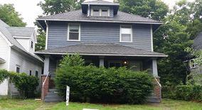 Similar Apartment at 4020 Cornelius Ave