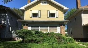 Similar Apartment at 531 N Oxford St