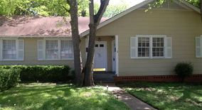 333 Olivia Ct Apartment for rent in Montgomery, AL