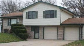 3705 Groves Rd.