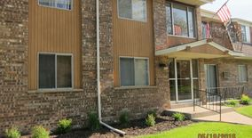 Similar Apartment at 4163 W. Rivers Edge Cir