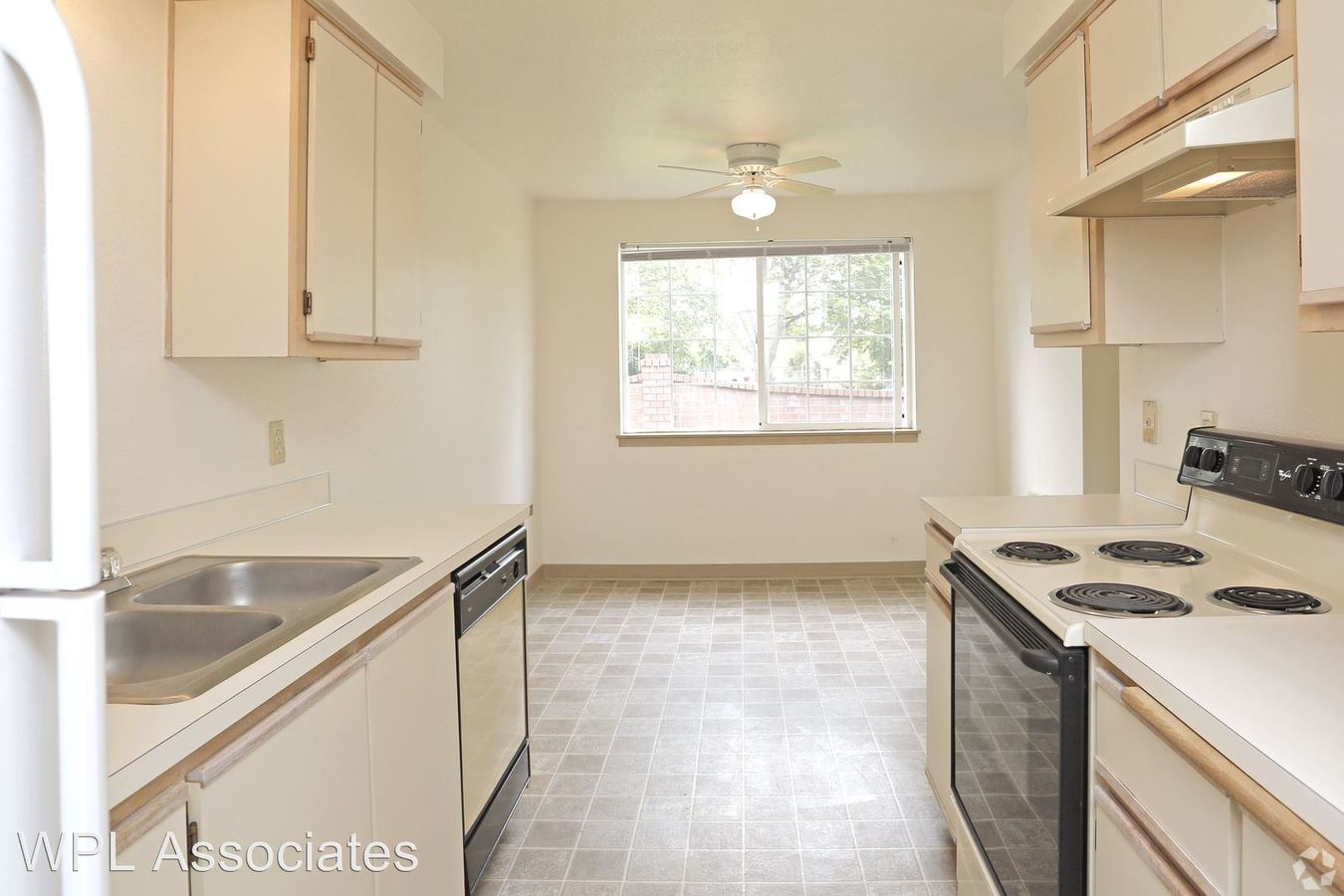 2 Bedrooms 1 Bathroom Apartment for rent at 1915 21st Avenue Se in Albany, OR