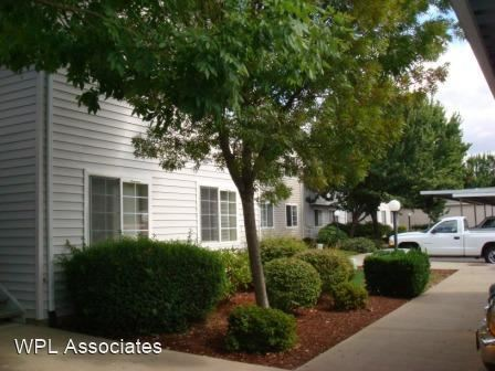 2 Bedrooms 1 Bathroom Apartment for rent at 1915 21St Ave in Albany, OR