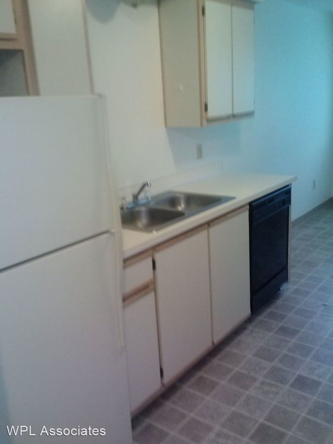 1 Bedroom 1 Bathroom Apartment for rent at 1915 21St Ave in Albany, OR