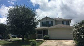 Similar Apartment at 1101 St Stanislaws Dr.