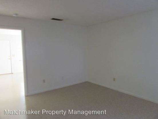 1 Bedroom 1 Bathroom Apartment for rent at 2353 Sw 32nd Pl. in Gainesville, FL
