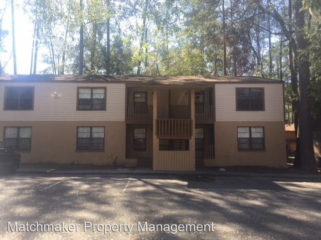 2 Bedrooms 1 Bathroom Apartment for rent at 7123 Sw 44th Pl. in Gainesville, FL