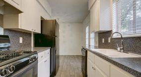 Similar Apartment at 2300 Mission Hill Dr