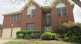 Similar Apartment at 6523 Hiridge Hollow