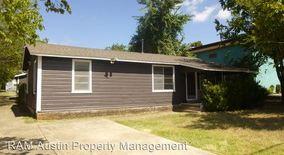 Similar Apartment at 4508 Bennett