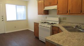Similar Apartment at 312 W. William Cannon Dr