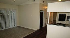 Similar Apartment at 1117 Mariposa Dr