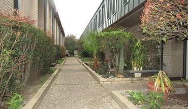 Similar Apartment at 2600 Penny Lane