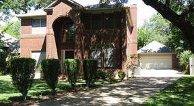 Similar Apartment at 6106 John Chisum Ln