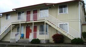 Sunset Terrace Apartments 777 781 Ne Barnes Ave, 1 4