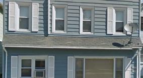 Similar Apartment at 3658 E Munkwitz