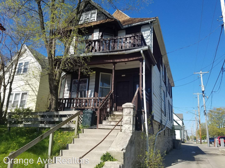 Similar Apartment at 1335 N 21st Street Lower