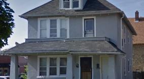 Similar Apartment at 2701 03 N. 37th St