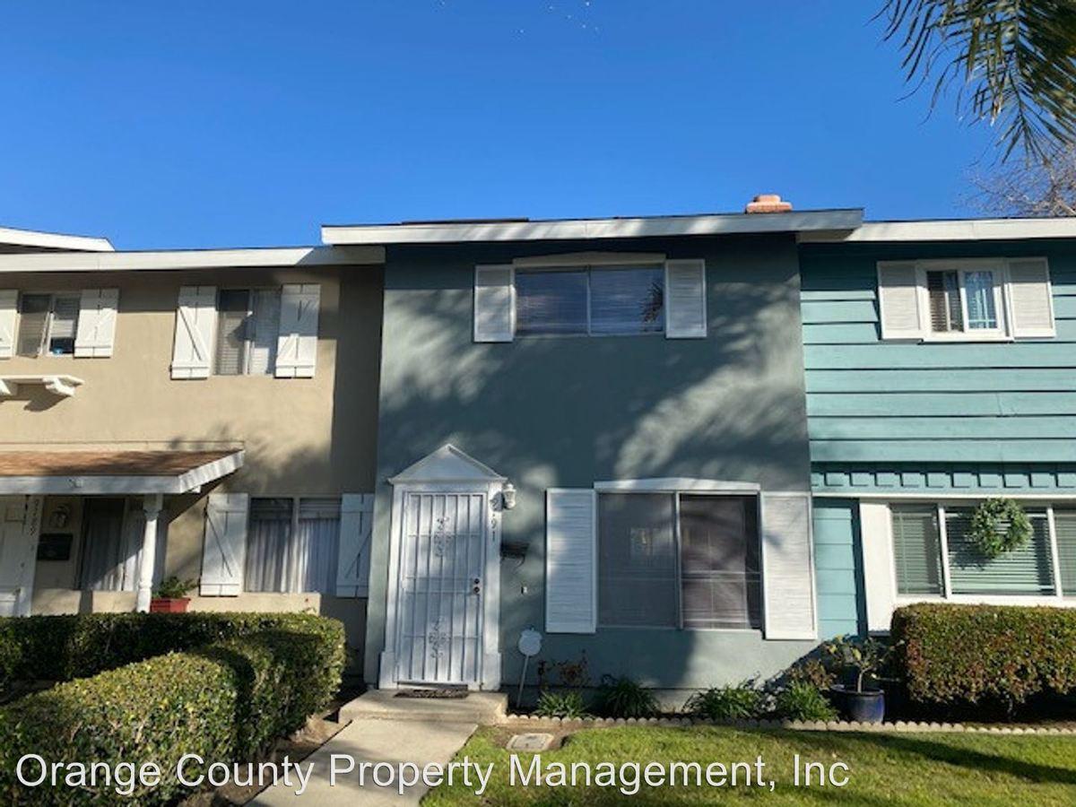 9791 Continental Drive Huntington Beach Ca House For Rent