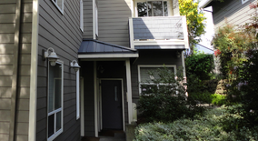 Similar Apartment at 8307 8th Avenue Nw
