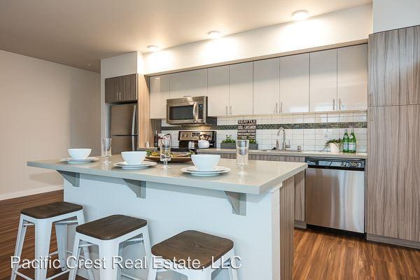 Studio 1 Bathroom Apartment for rent at Stream Fifteen 605 15th Avenue E. in Seattle, WA