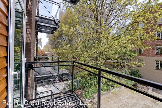 2 Bedrooms 2 Bathrooms Apartment for rent at Stream Belmont 500 Belmont Ave. E in Seattle, WA