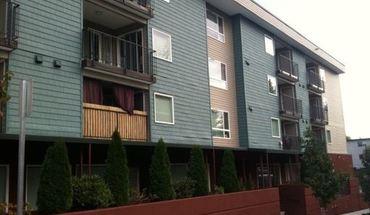 Similar Apartment at Rosemont 20120 Whitman Avenue North